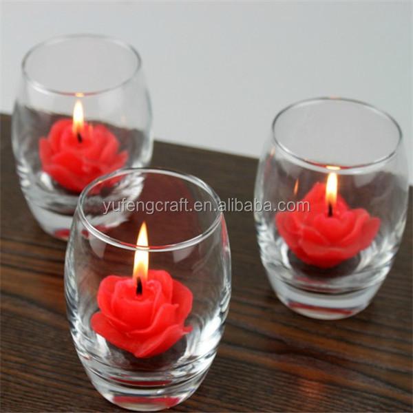 cerca de jardim barata : cerca de jardim barata: de cristal decoração de mesa barato itens decorativos para casa
