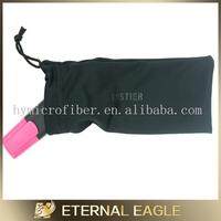 Professional sample pen bag, cosmetic pencil bag, doctor working pen bag