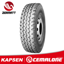 2015 Alibaba New Design best brand chinese off road truck tire