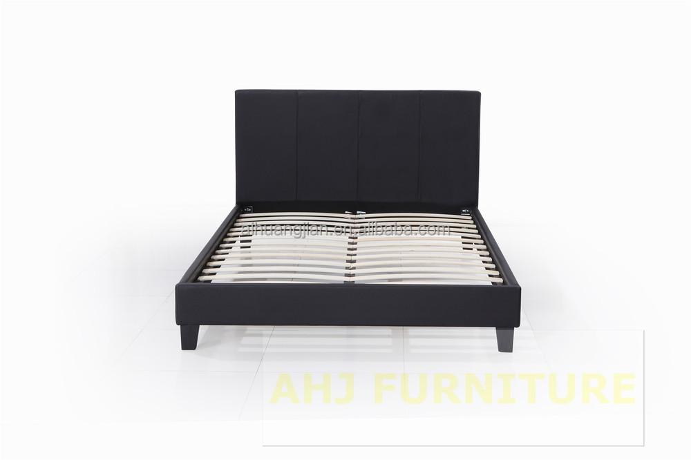 In acciaio inox king telaio del letto telaio del letto per il sesso struttura di legno divano - Divano del sesso ...
