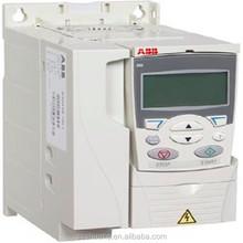 ABB ac dc power supply