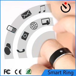 Smart R I N G Electronics Accessories Mobile Phones Lowest Price China Android Phone Without Camera Golden supplier