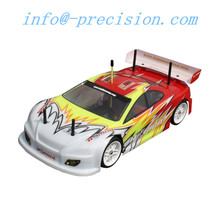 Fabrik direktverkauf 1:8 nitro rc car motor/custom elektrische alle- Rad- Fahrt fahrzeugmodell schnell