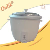 1L Mini Drum Rice Cooker