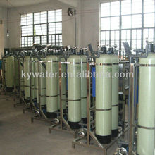 KYRO-500 filtración de agua