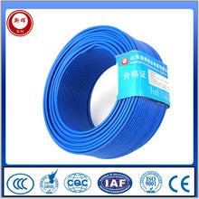 3 core flexible copper wire construction building materials