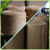 super high quality market price sisal fabric for cat scratching posts