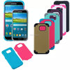 slim Armor Cell Phone Case for Samsung Galaxy S6 G920