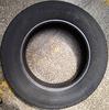 tyre pneu 175 suv tyres 175r16 taxi tyres