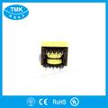 Pequeño monofásico de montaje en PCB soundking altavoz