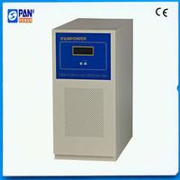 48V 5KW 6KW 7KW 8KW 10KW 12KW DC AC Power Inverter Circuit 380V 400V 415V 3 Phase Output With CE