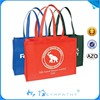Promotional Tote Shopping bag Oxford Bag for sale Non Woven Bag
