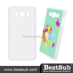 SSG100K Customized Sublimation Phone Cover for Samsung Galaxy A7