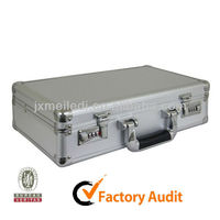 New Products Alumium Tool Case Aluminum Case MLD-AC2133