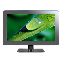 "24"" inch LED TV full HD 1080P TV monitor"