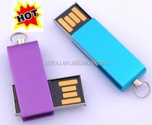 Special USB flash drive , mini usb flash drive , usb flash disk 6gb