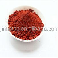 buy Wine red Peal Pigments Iron Oxide Pigments
