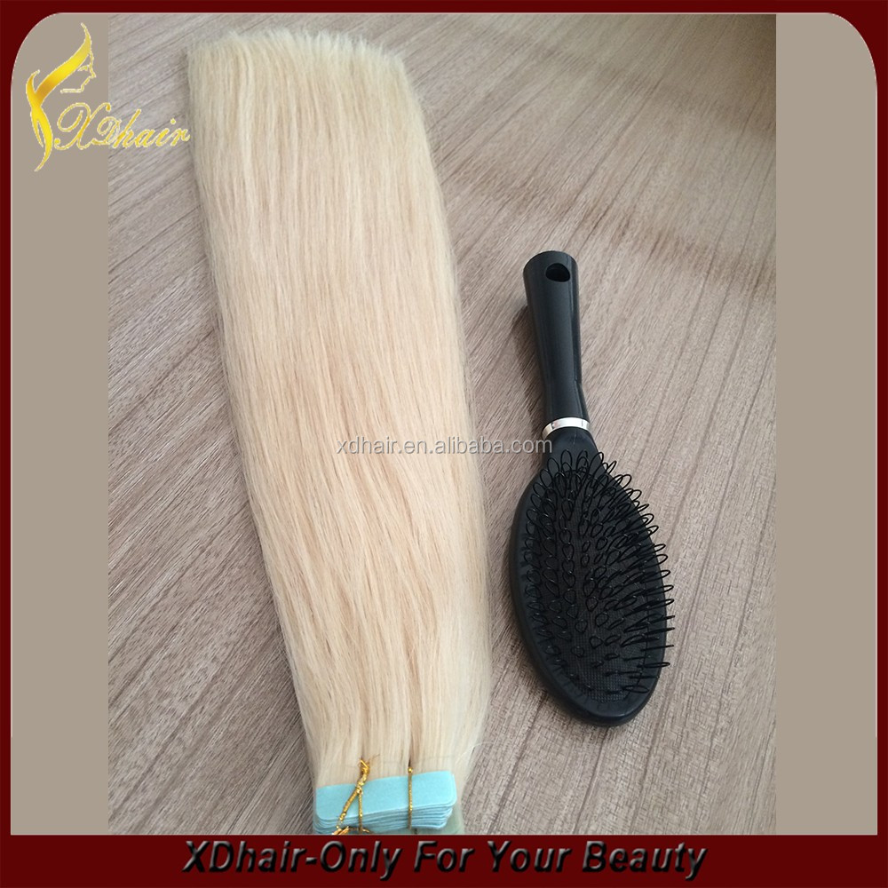Virgin Remy Hair Aliexpress 11