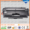 compatible printer cartridges for hp alibaba for hp printer cartridges china compatible for hp printer cartridges 2015 brand new