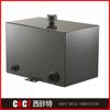 /p-detail/Personalizado-de-acero-inoxidable-de-la-alta-calidad-tapa-del-dep%C3%B3sito-de-combustible-300007459233.html