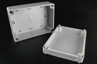 ip66 plastic electronic housing