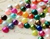 multicolor nature wholesale loose pearl