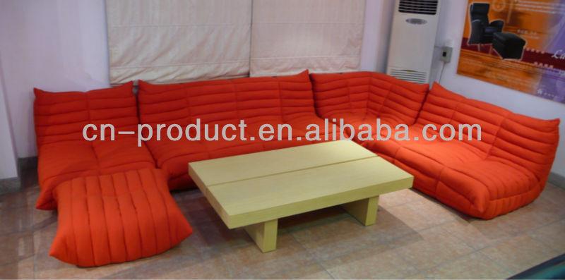 moderne canap togo canap canap salon id du produit. Black Bedroom Furniture Sets. Home Design Ideas