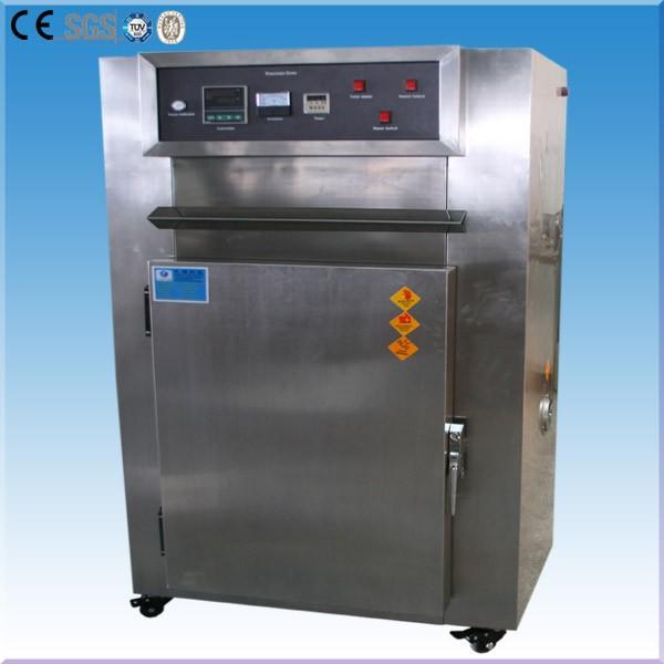 Hot Air Circulator : Industrial hot air circulating drying oven buy