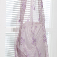 Free samples offered beauty embroidery sheer curtain fabric for home furnishing