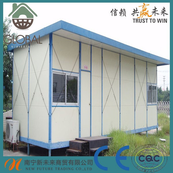 Used Shipping Container For Sale Villa House Buy