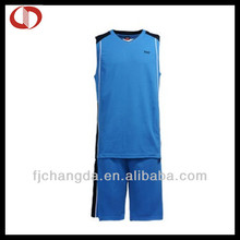 Lastest wholesale blank ncaa basketball jersey uniform design