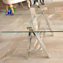 tempered glass table top tempered painted glass top back painted tempered glass