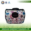 wholesale China innovator puppy dog carrier ba