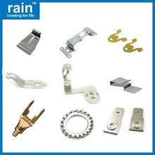 high quality powder metal injection molding parts