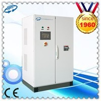 ON SALE! 2015 year 3-phase copper oxidation rectifier made in China