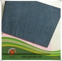 factory direct distribution china fireproof cement board price, mgo board machine