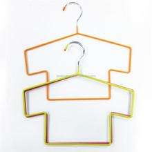 LONKING folding bag purse hook handbag hanger holder hook hanger hanger dry cleaning wholesale