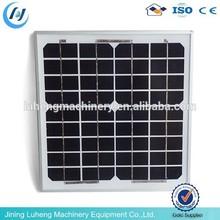 solar panel /solar panel system/flexible solar panel