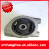 motorcycle assembly parts with Good Quality and Best Price from Chinese Manufacture shaft hanger assembly
