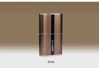 16000mah power bank for oppo find 7 battery charger for asus laptop