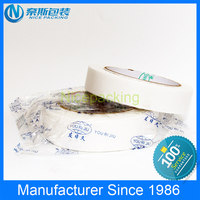 bulk buy from china all kinds of double side tapes