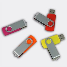 swivel Style and Stock Products Status usb flash drive