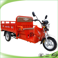 1000w 48v electric powered scooter tricycle for india