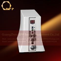 The best Guangzhou portable vacuum massage cup breast enlargement machine& Breast Massager