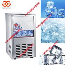 Elettrico macchina del cubo di ghiaccio/ghiaccio che fa macchina