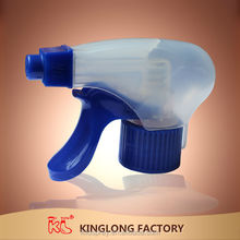 KL brand high and top quality !!! china manufacture 28mm plastic car wash foam sprayer made in china