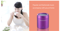 2014 New Product Patent Smallest Size Mini Bluetooth Speaker mobile phone prices in dubai portable power amplifier