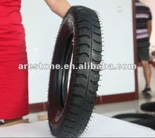 4.00-8 three wheel motocycle tires and tubes