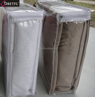 100% egyptian Cotton 400T bed sheets wholesaler