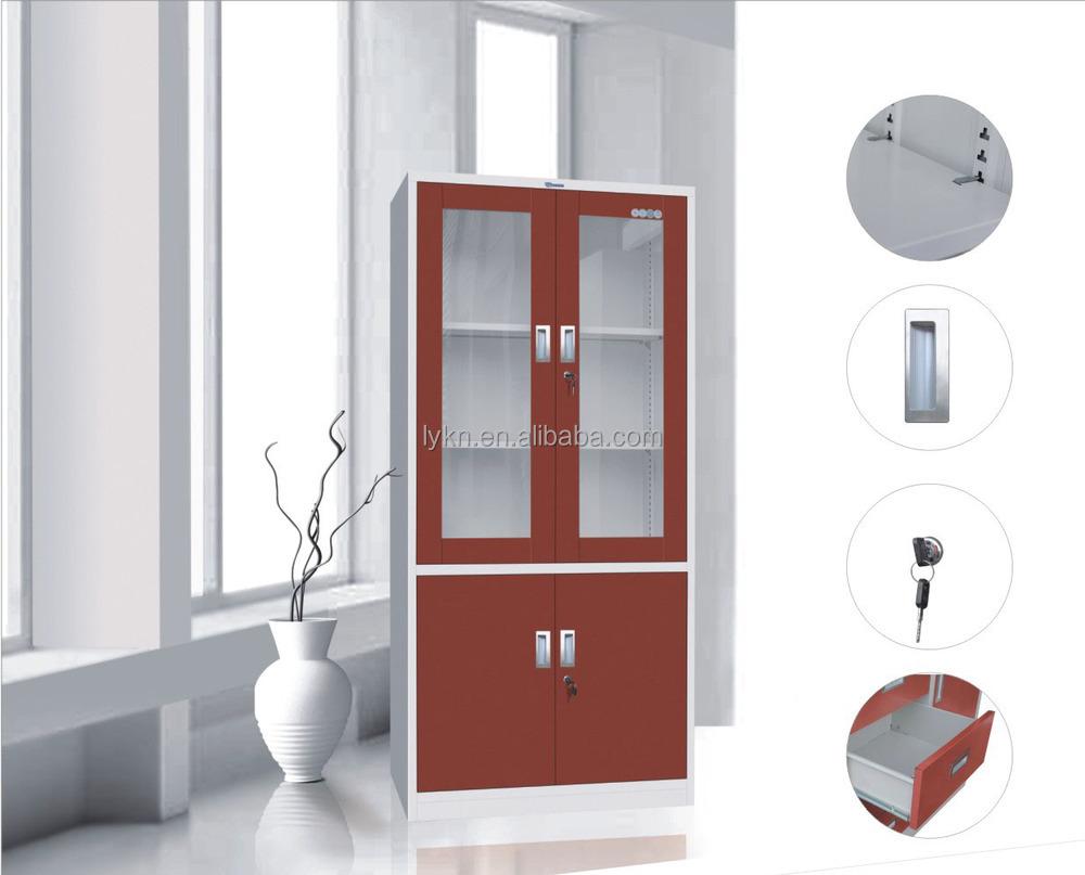 Oturma odası için dolaplar-vitrinler: türleri, modelleri, üreticileri